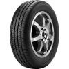 Bridgestone 195/60R15 88H TURANZA ER30