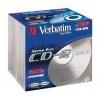 Verbatim CD-R printable 43439