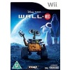 THQ WALL-E THQ-WI-WALLE