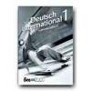 Juergen Weigmann DEUTSCH INTERNATIONAL 1. GHIDUL PROFESORULUI PENTRU LIMBA GERMANA (LEHRERHANDBUCH) - CLASA a IX-a