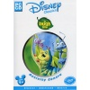 Disney Interactive A Bugs Life BVG-PC-ABL