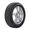 Dunlop GRANDTREK SJ6-225/65R17-101-Q