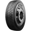 Bridgestone 295/80R22.5 152/148M M729 (HDR)TL