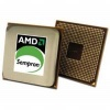 AMD Sempron 2600+ Socket 754, 1.6GHz  S64X2600
