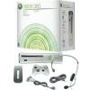 Microsoft Xbox 360 Pro 52T-00316