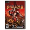 Codemasters Overlord PC G4187