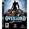 Codemasters Overlord II (PS3) G5180