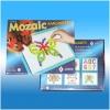 Juno Mozaic magnetic - Joc didactic