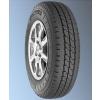 Michelin AGILIS ALPIN-195/65R16C-104/102-R