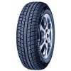 Michelin ALPIN A3-215/50R17-95-V