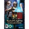 JoWood Roleplaying Collection PC G4727