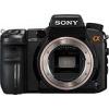 Sony DSLR-A700P