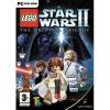 LucasArts Lego Star Wars II: The Original Trilogy G2719