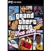 Rockstar Games Grand Theft Auto Vice City G1900