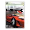 Microsoft Project Gotham Racing 3 U25-00067