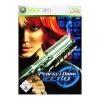 Microsoft Perfect Dark Zero S71-00080