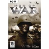 1C Company Men of War (PC) G5067
