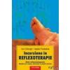 Ion Chiruta Incursiune in reflexoterapie (Editia a II-a)