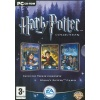 Electronic Arts Harry Potter Collection (PC) G5016