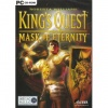 Sierra King's Quest VIII Mask of Eternity (PC) G4755