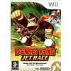 Nintendo Donkey Kong Jet Race Wii NIN-WI-DKJETRACE