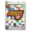 Microsoft Fuzion Frenzy 2-MS 9AR-00018