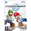 Nintendo Mario Kart Wii NIN-WI-MARIOKAR