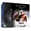Sony PLAYSTATION 2 + FIFA 2009