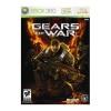 Microsoft Gears of War U19-00054