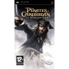 Disney Interactive Pirates of the Caribbean: At World's End G3157