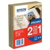 Epson C13S042167