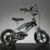 Dino Bikes Bicicleta Dino BMX 125 XL