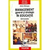 Alois Ghergut Management general si strategic in educatie