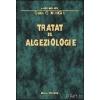 Ostin C. Mungiu Tratat de algeziologie