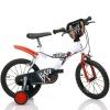 Dino Bikes Bicicleta Dino Wrestling 143 G-WR