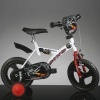 Dino Bikes Bicicleta Dino 123 GLN