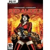 Electronic Arts Command & Conquer: Red Alert 3 PC