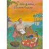 Berenice Capatti Gauguin si culorile tropicelor