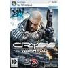 Electronic Arts Crysis Warhead PC