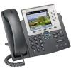 Cisco CP-7945G-CCME