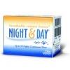 CIBA Vision Air Optix Night & Day (3 buc)