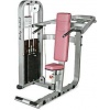 Body-Solid PRO CLUB SSP800
