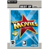 Activision The Movies PC