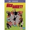 Mel Brooks Marea neliniste / High Anxiety