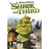 Activision Shrek the Third