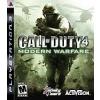 Call of Duty 4: Modern Warfare - GOTY (PS3) G4272