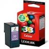 Lexmark 018CX033E