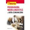 Rene de Lassus Programarea neurolingvistica si arta comunicarii
