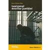 Hans Dieter Otto Lexiconul erorilor justitiei
