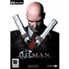Eidos Hitman: Contracts G1648